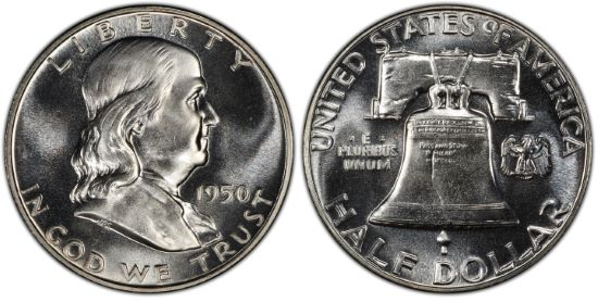 http://images.pcgs.com/CoinFacts/34729338_104955804_550.jpg