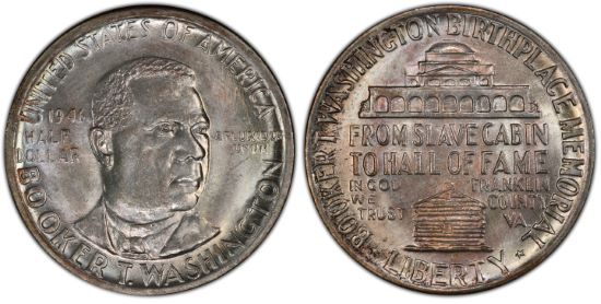 http://images.pcgs.com/CoinFacts/34729339_104955765_550.jpg