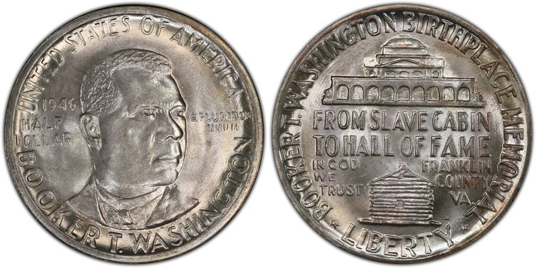 http://images.pcgs.com/CoinFacts/34729341_104956952_550.jpg