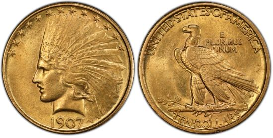 http://images.pcgs.com/CoinFacts/34729358_104957323_550.jpg