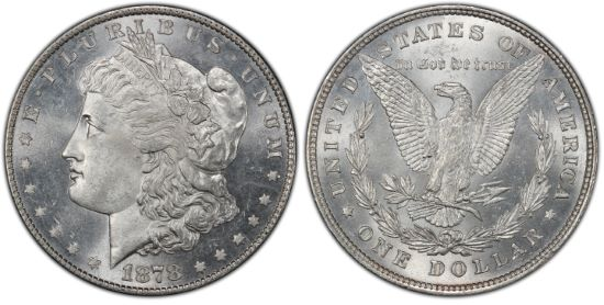 http://images.pcgs.com/CoinFacts/34729432_105461716_550.jpg