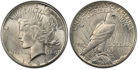http://images.pcgs.com/CoinFacts/34729613_105201632_550.jpg