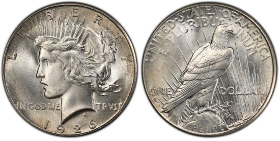 http://images.pcgs.com/CoinFacts/34729616_105201679_550.jpg