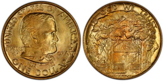 http://images.pcgs.com/CoinFacts/34729629_105424502_550.jpg