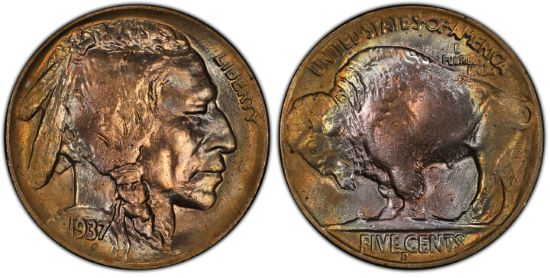 http://images.pcgs.com/CoinFacts/34729633_105424322_550.jpg