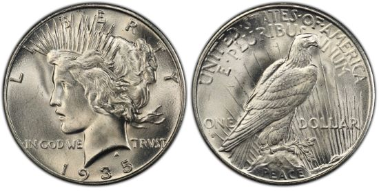 http://images.pcgs.com/CoinFacts/34729646_105431747_550.jpg