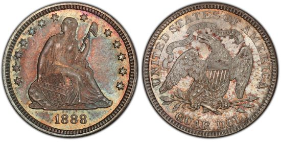http://images.pcgs.com/CoinFacts/34729817_105198273_550.jpg