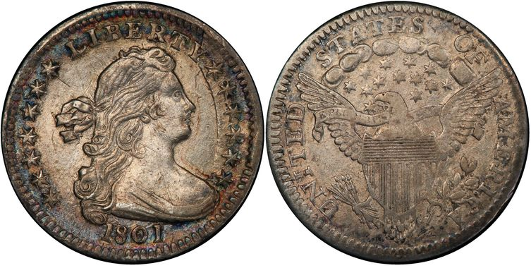 http://images.pcgs.com/CoinFacts/34729932_105461732_550.jpg
