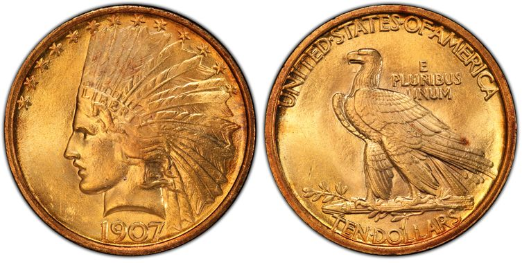 http://images.pcgs.com/CoinFacts/34729966_105461776_550.jpg