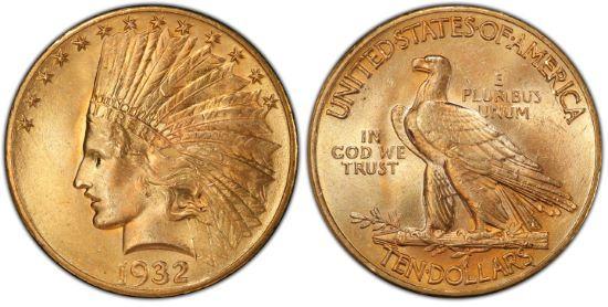 http://images.pcgs.com/CoinFacts/34729982_105458650_550.jpg