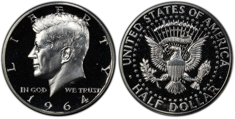 http://images.pcgs.com/CoinFacts/34730027_105431575_550.jpg