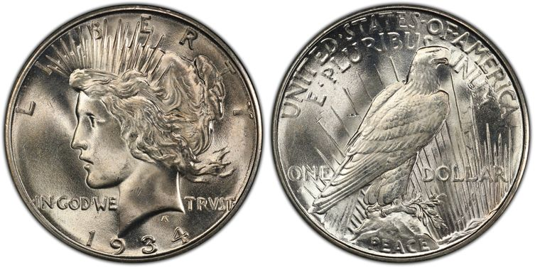 http://images.pcgs.com/CoinFacts/34730075_105424805_550.jpg