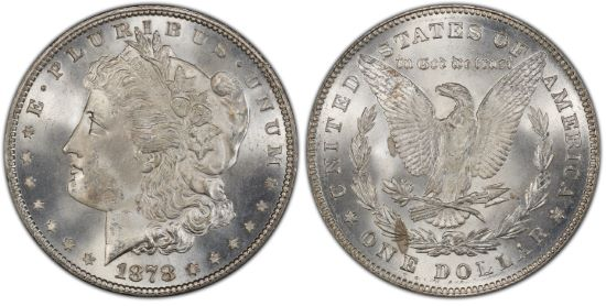 http://images.pcgs.com/CoinFacts/34730122_105423818_550.jpg