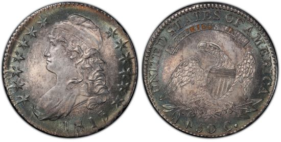 http://images.pcgs.com/CoinFacts/34730141_105686082_550.jpg