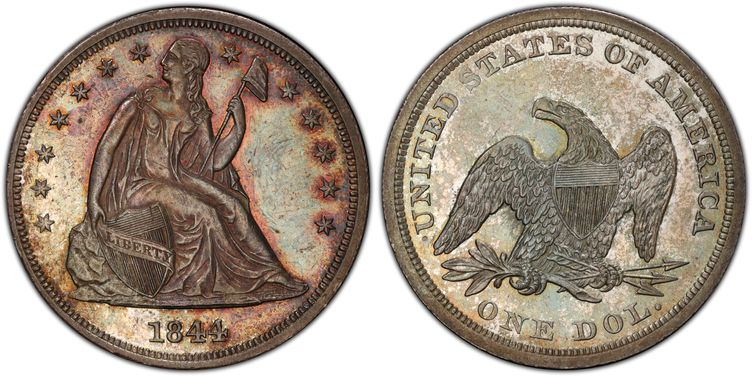 http://images.pcgs.com/CoinFacts/34730165_105432040_550.jpg