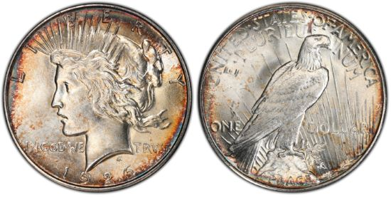 http://images.pcgs.com/CoinFacts/34730167_105665230_550.jpg