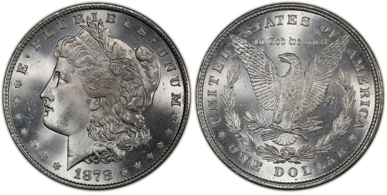 http://images.pcgs.com/CoinFacts/34730248_105427659_550.jpg