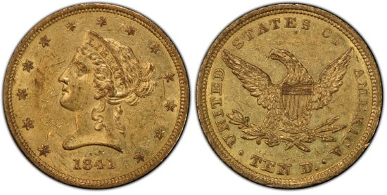 http://images.pcgs.com/CoinFacts/34730256_107480307_550.jpg