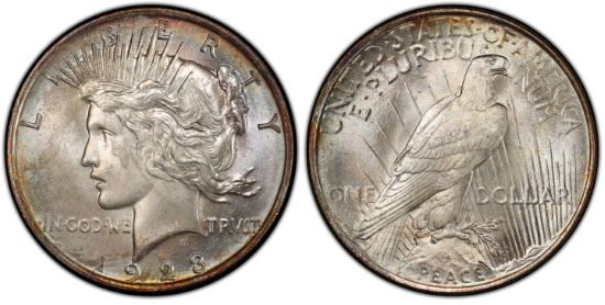 http://images.pcgs.com/CoinFacts/34730285_107493789_550.jpg