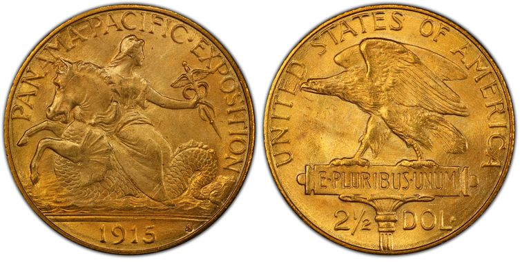 http://images.pcgs.com/CoinFacts/34730342_105223158_550.jpg