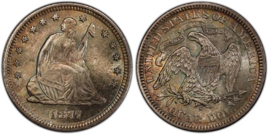 http://images.pcgs.com/CoinFacts/34730368_105427826_550.jpg
