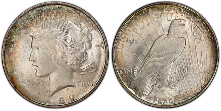 http://images.pcgs.com/CoinFacts/34730372_105668784_550.jpg