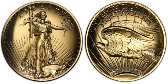 http://images.pcgs.com/CoinFacts/34730421_105665251_550.jpg