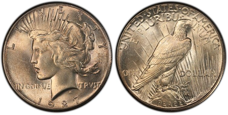 http://images.pcgs.com/CoinFacts/34730437_105227381_550.jpg