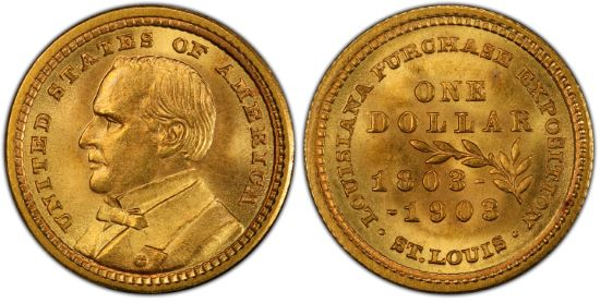 http://images.pcgs.com/CoinFacts/34730498_105430287_550.jpg
