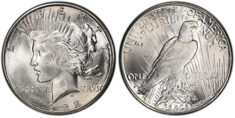 http://images.pcgs.com/CoinFacts/34730570_105462069_550.jpg