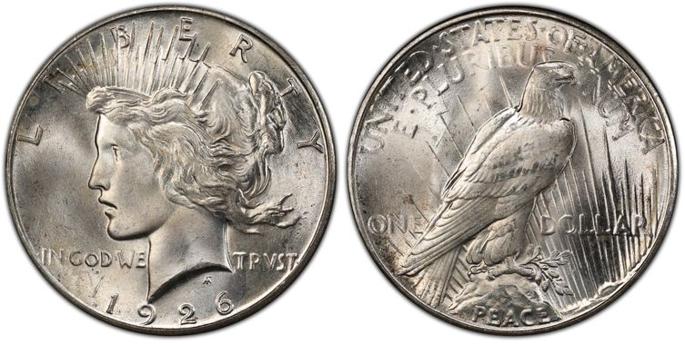 http://images.pcgs.com/CoinFacts/34730596_105218885_550.jpg