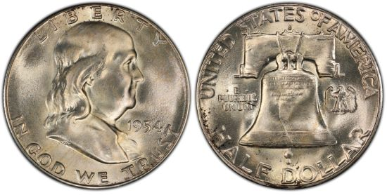 http://images.pcgs.com/CoinFacts/34730614_105218946_550.jpg