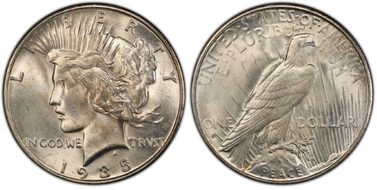 http://images.pcgs.com/CoinFacts/34730969_105201526_550.jpg