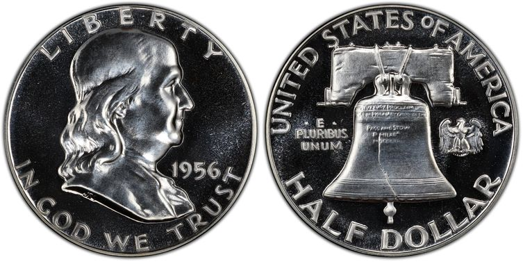 http://images.pcgs.com/CoinFacts/34731046_106525738_550.jpg