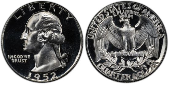 http://images.pcgs.com/CoinFacts/34731047_106525735_550.jpg