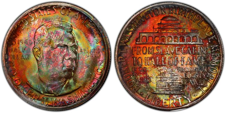 http://images.pcgs.com/CoinFacts/34731066_106782214_550.jpg