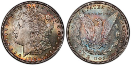 http://images.pcgs.com/CoinFacts/34731078_105675661_550.jpg