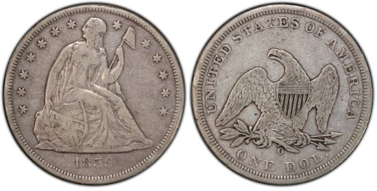 http://images.pcgs.com/CoinFacts/34731552_107491908_550.jpg