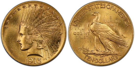 http://images.pcgs.com/CoinFacts/34731567_105451837_550.jpg