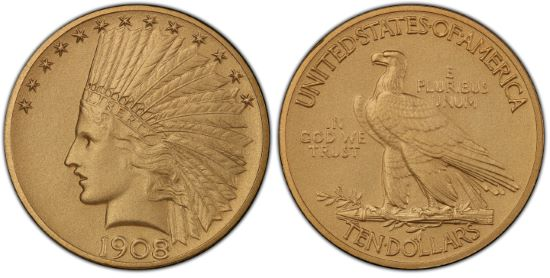 http://images.pcgs.com/CoinFacts/34731606_107242490_550.jpg