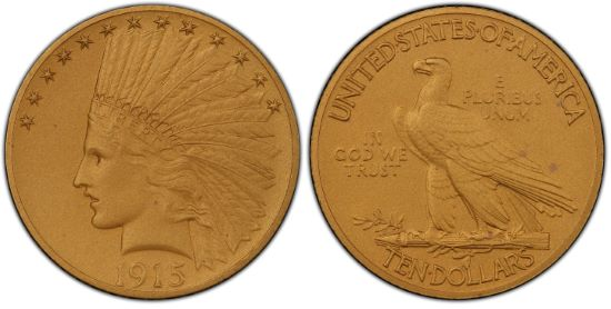 http://images.pcgs.com/CoinFacts/34731613_107242475_550.jpg