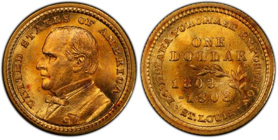 http://images.pcgs.com/CoinFacts/34731682_105454320_550.jpg