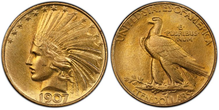 http://images.pcgs.com/CoinFacts/34731801_105452132_550.jpg