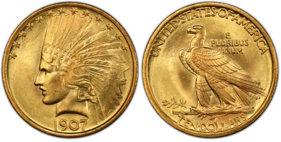 http://images.pcgs.com/CoinFacts/34732939_105452024_550.jpg