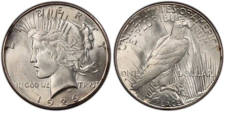 http://images.pcgs.com/CoinFacts/34734562_100389010_550.jpg