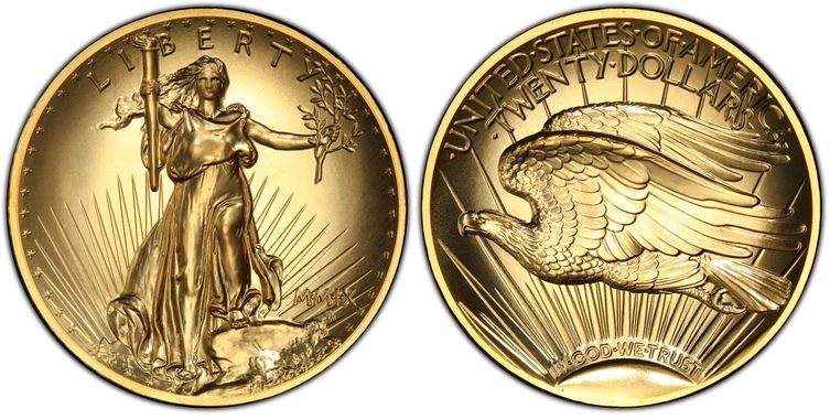 http://images.pcgs.com/CoinFacts/34734607_101430079_550.jpg