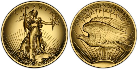 http://images.pcgs.com/CoinFacts/34734608_107032421_550.jpg