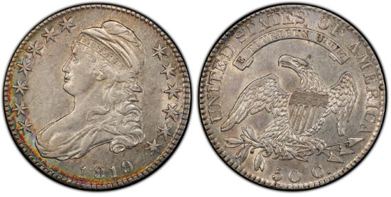 http://images.pcgs.com/CoinFacts/34734615_107490999_550.jpg