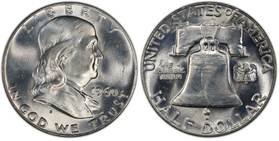 http://images.pcgs.com/CoinFacts/34734719_104776782_550.jpg