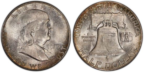 http://images.pcgs.com/CoinFacts/34734728_106532300_550.jpg